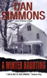 Dan Simmons: A Winter Haunting