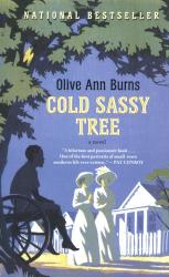 Olive Ann Burns: Cold Sassy Tree