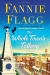 Fannie Flagg: The Whole Town's Talking: A Novel