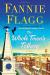 Fannie Flagg: The Whole Town's Talking: A Novel