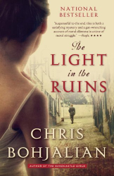 Chris Bohjalian: The Light in the Ruins