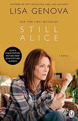 Lisa Genova: Still Alice