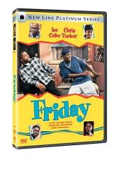 : Friday