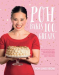 Poh Ling Yeow: Poh Bakes 100 Greats