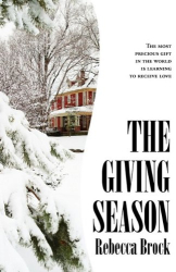 Rebecca Brock: The Giving Season