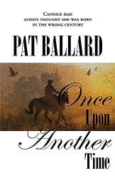 Pat Ballard: Once Upon Another Time