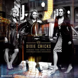 "DIXIE CHICKS - ""I HOPE"""