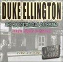 duke ellington & his cotton club orchestra -