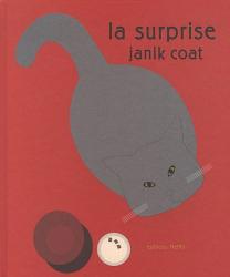 : la surprise