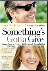 Nancy Meyers: Something's Gotta Give