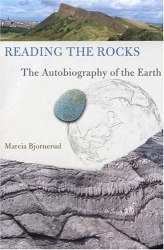 Marcia Bjornerud: Reading The Rocks: The Autobiography Of The Earth
