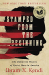 Ibram X. Kendi: Stamped from the Beginning: The Definitive History of Racist Ideas in America (National Book Award Winner)