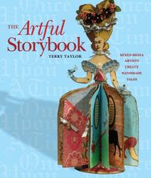 : Artful Storybook