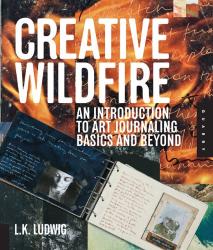 : Creative Wildfire