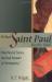 N. T. Wright: What Saint Paul Really Said