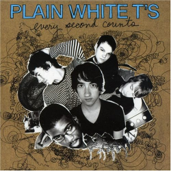 Plain White T's - Let Me Take You There