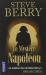 Steve Berry: Le mystère Napoléon