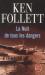 Ken Follett: La Nuit de tous les dangers
