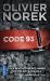 Olivier NOREK: Code 93