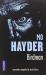 Mo Hayder: Birdman