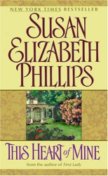Susan Elizabeth Phillips: This Heart of Mine