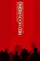 Peter Greig: Red Moon Rising: How 24-7 Prayer is Awakening a Generation