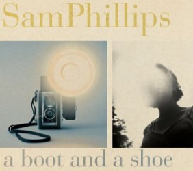 Sam Phillips -
