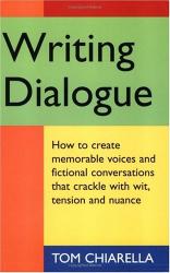 : Writing Dialogue
