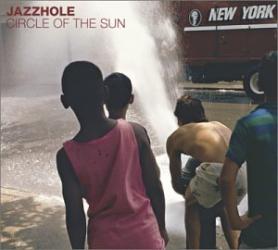 Jazzhole -
