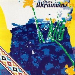 The Ukrainians -