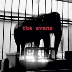 The Evens -