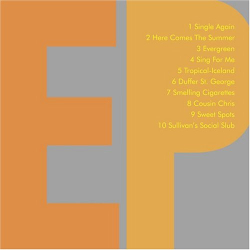 Fiery Furnaces - Sing For Me