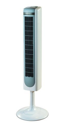: Holmes HT40RCL-U Tower Fan with Remote Control