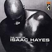 Issac Hayes - By the time I get to Phoenix
