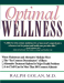 Ralph Golan M.D.: Optimal Wellness: Where Mainstream and Alternative Medicine Meet