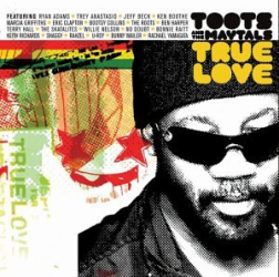 Toots and the Maytals -