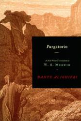 Dante Alighieri: Purgatorio