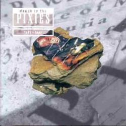 The Pixies -