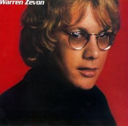 Warren Zevon -