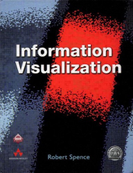 Robert Spence: Information Visualization