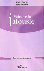 Béatrice Guernier: Vaincre la jalousie