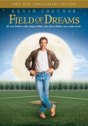 : Field Of Dreams
