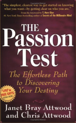 : The Passion Test