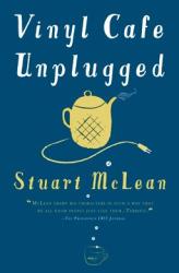 Stuart McLean: Vinyl Cafe Unplugged