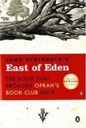 John Steinbeck: East of Eden