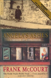 Frank McCourt: Angelas Ashes