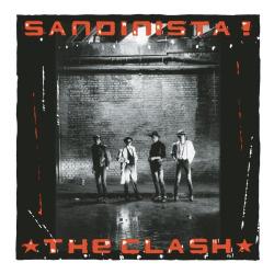 : Sandinista!