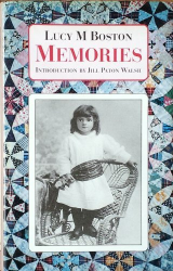 Lucy M Boston: Memories