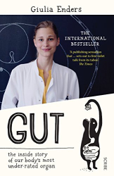 Giulia Enders: Gut