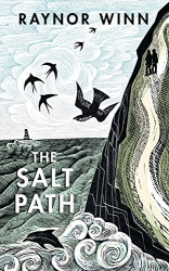 Raynor Winn: The Salt Path